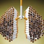Курение и гипноз