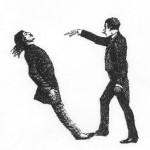 Подчинение и гипноз
