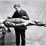 Каталептическая ригидность
