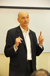 Жан Беккио