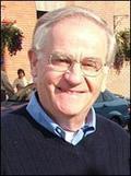 Доктор Питер Блум